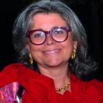 Catherine Français