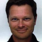 Dr Stéphane Dumas_HD
