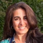 Hassiba Oubraham